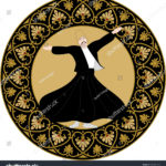 stock-vector-whirling-dervish-sufi-eps-format-vector-drawing-symbolic-study-of-mevlevi-mystical-dance-it-can-1275501610