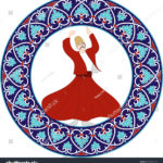 stock-vector-whirling-dervish-sufi-eps-format-vector-drawing-symbolic-study-of-mevlevi-mystical-dance-it-can-1275501616