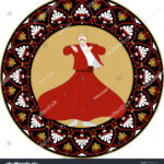 stock-vector-whirling-dervish-sufi-eps-format-vector-drawing-symbolic-study-of-mevlevi-mystical-dance-it-can-1275501619