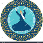 stock-vector-whirling-dervish-sufi-eps-format-vector-drawing-symbolic-study-of-mevlevi-mystical-dance-it-can-1275501622