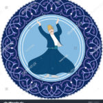 stock-vector-whirling-dervish-sufi-eps-format-vector-drawing-symbolic-study-of-mevlevi-mystical-dance-it-can-1275501634