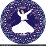 stock-vector-whirling-dervish-sufi-eps-format-vector-drawing-symbolic-study-of-mevlevi-mystical-dance-it-can-1275501637