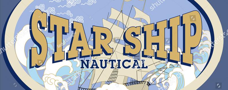 NavalPoster