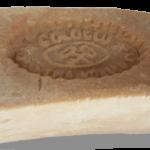 sabun, soap