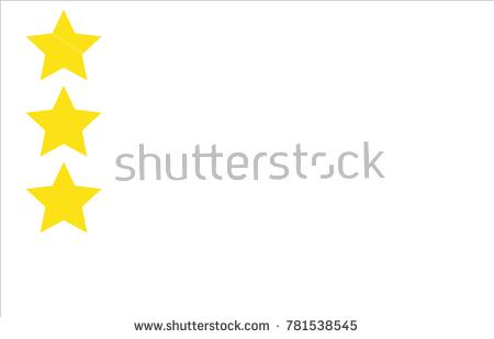 Akhun, turkish, flag, bayrak, Türk devletleri