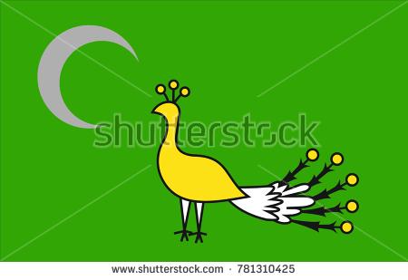Gazneliler, turkish, flag,  bayrak, Türk devletleri,