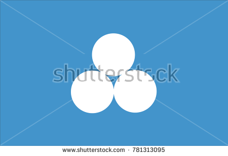 timur, flag, turkish,  bayrak, Türk devletleri,