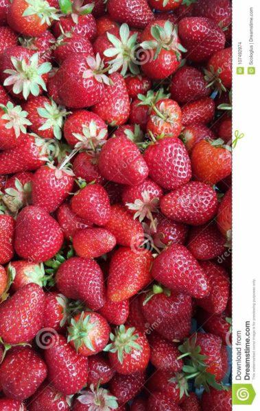strawberry, çilek,