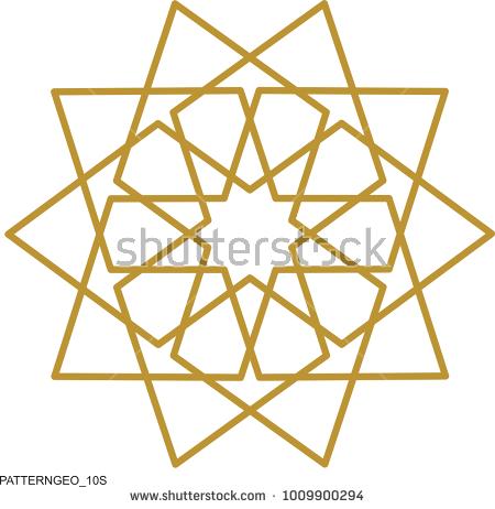 osmanlı, ottoman, geometric, motif, geometrik, pattern,