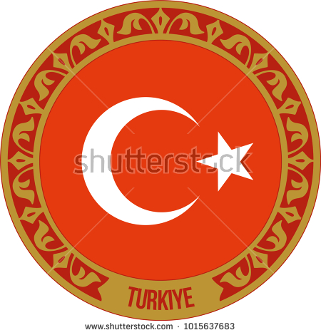 türkiye, turkey, flag, illustration, national, symbol, country, turkish, design, nation, background, banner, sign, vector, patriotism, white, isolated, asia, red, icon, ankara, patriotic, graphic, travel, republic, star