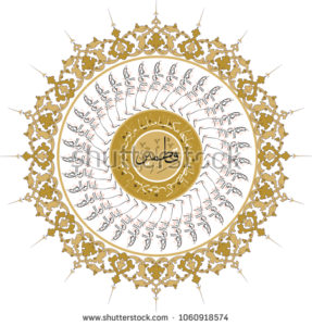stock-vector-everything-in-the-islamic-world-begins-with-the-name-of-allah-this-table-with-bismillah-and-1060918574