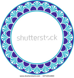 stock-vector-it-integrates-with-the-one-you-place-into-the-frame-and-is-called-with-it-this-framework-is-a-1071051860