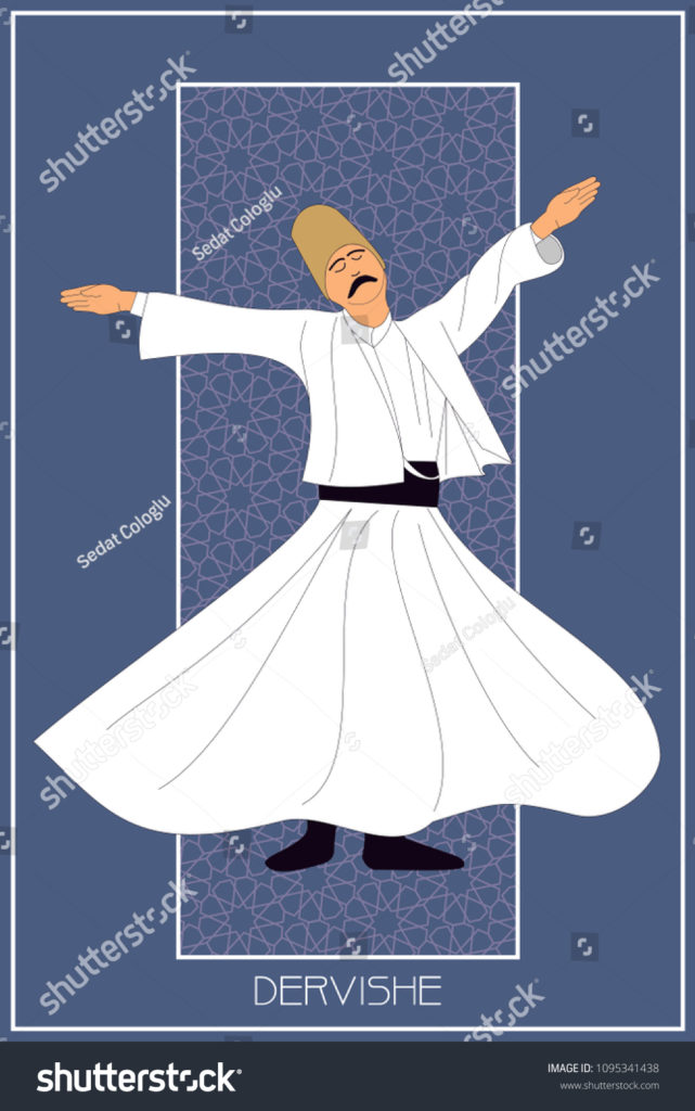 stock-vector-dervish-symbolic-study-of-mevlevi-mystical-dance-this-painting-represents-a-movement-of-this-1095341438
