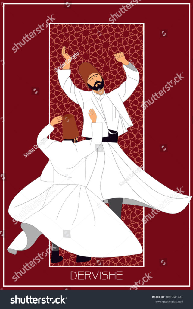 stock-vector-dervish-symbolic-study-of-mevlevi-mystical-dance-this-painting-represents-a-movement-of-this-1095341441