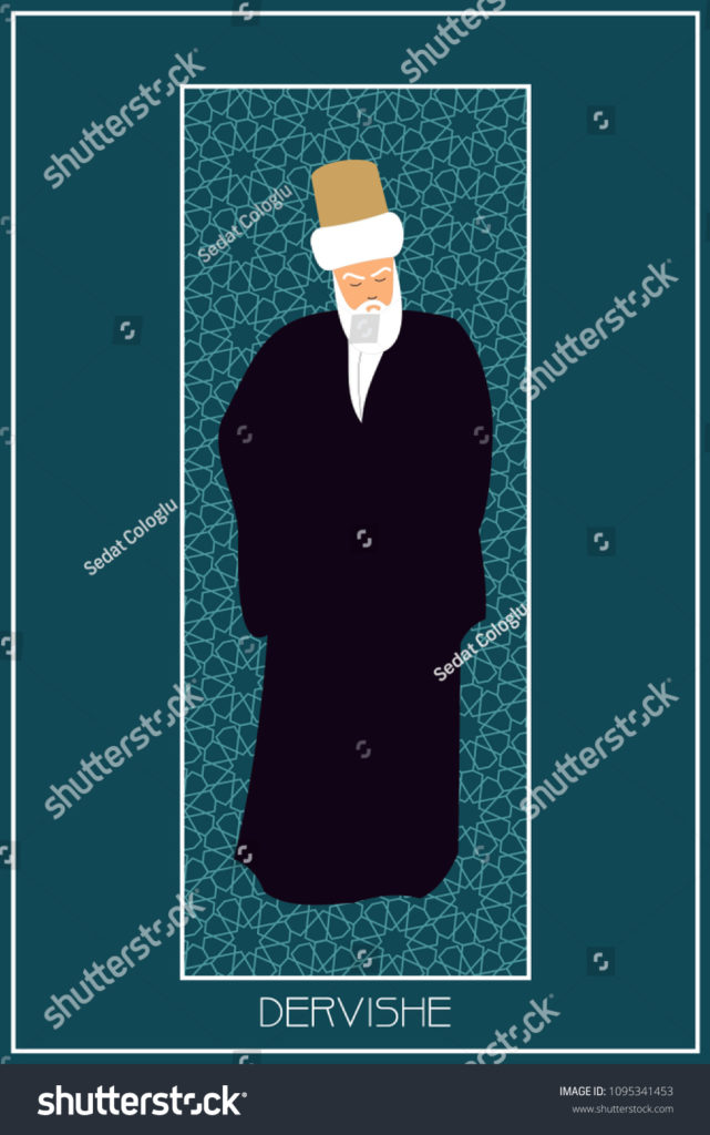 stock-vector-dervish-symbolic-study-of-mevlevi-mystical-dance-this-painting-represents-a-movement-of-this-1095341453