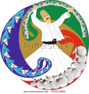 stock-vector-dervish-symbolic-study-of-mevlevi-mystical-dance-you-can-use-it-as-a-table-or-send-a-greeting-1079712686