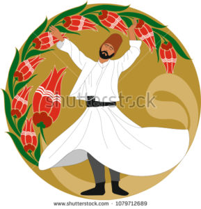 stock-vector-dervish-symbolic-study-of-mevlevi-mystical-dance-you-can-use-it-as-a-table-or-send-a-greeting-1079712689