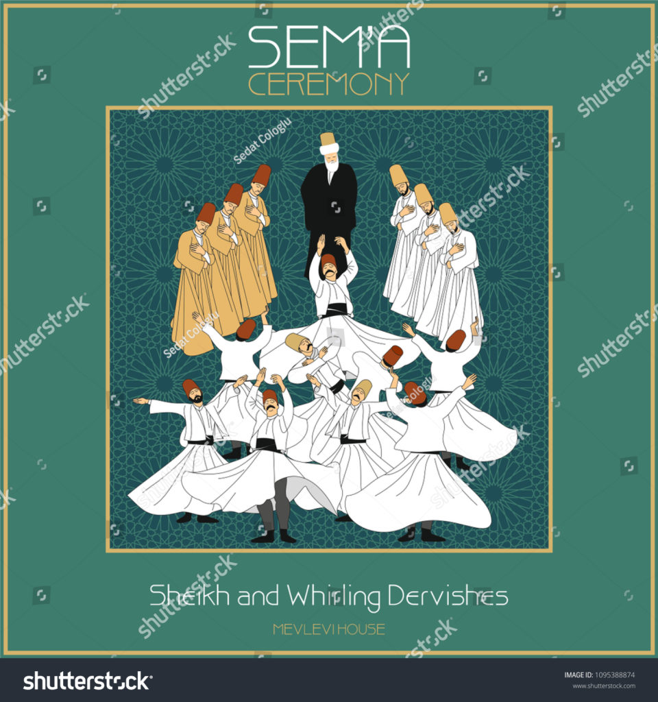 stock-vector-sema-is-a-ritual-of-mevlevi-belief-mevlevihane-is-where-these-ceremonies-took-place-this-graphic-1095388874