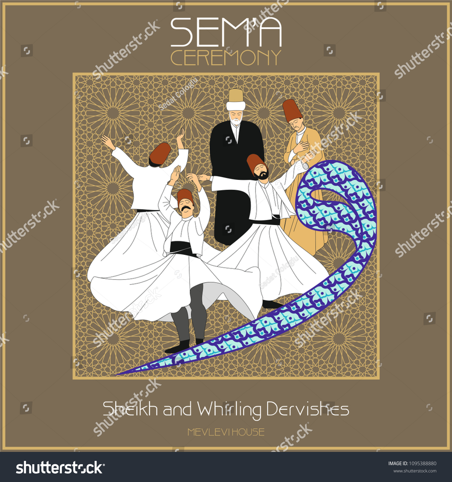 stock-vector-sema-is-a-ritual-of-mevlevi-belief-mevlevihane-is-where-these-ceremonies-took-place-this-graphic-1095388880