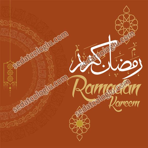 Ramadan_09