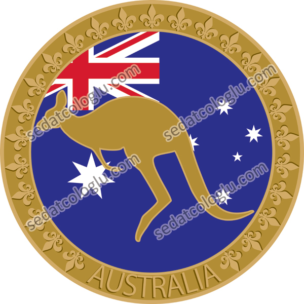Australia01