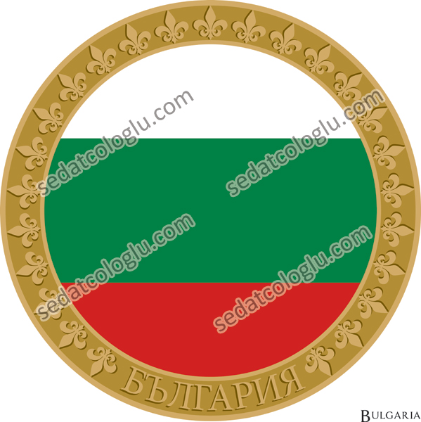 Bulgaria01