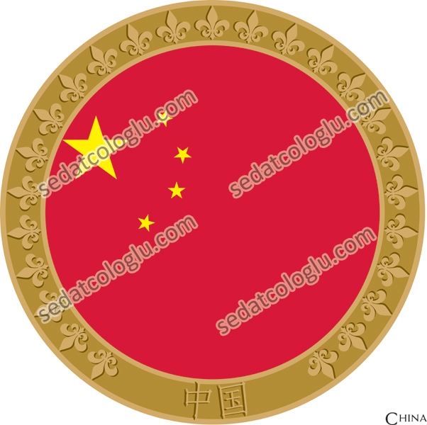 China01
