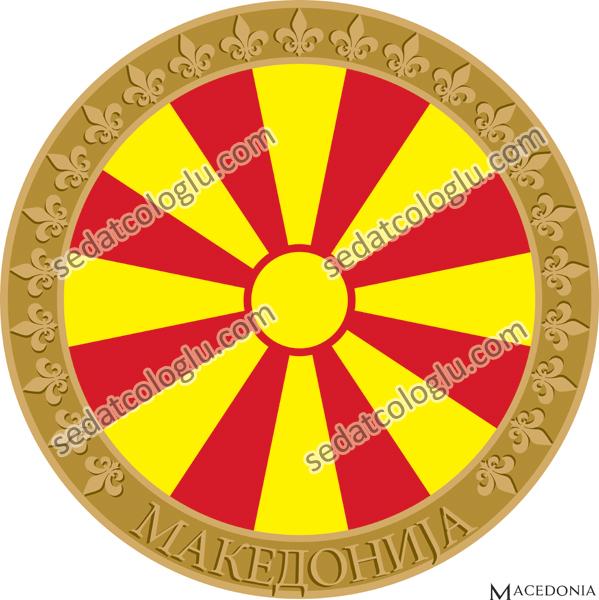 Macedonia01
