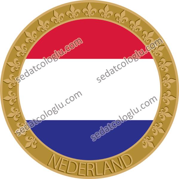 Nederland01