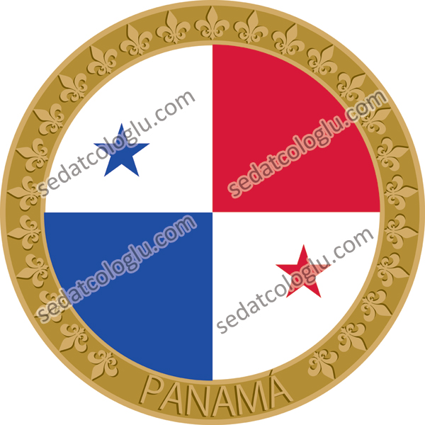 Panama01