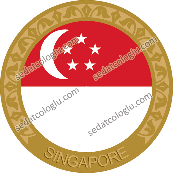 Singapore02