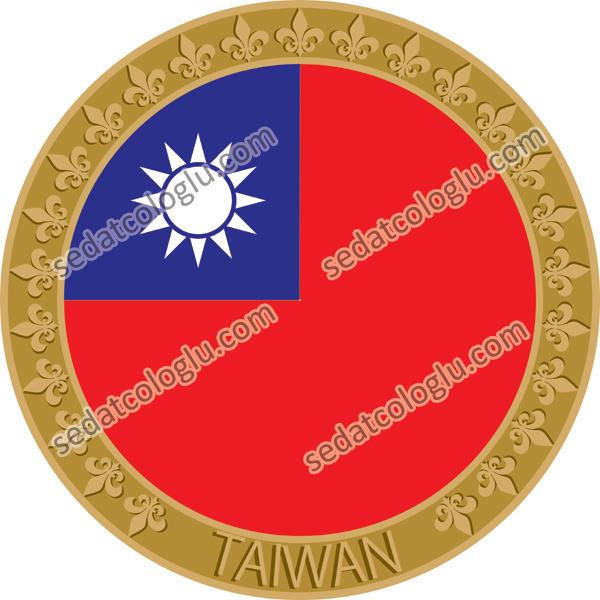 Taiwan01