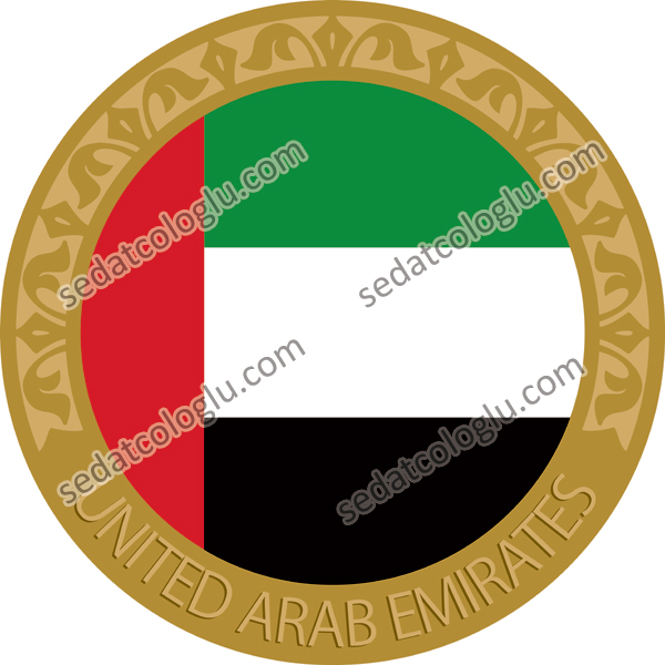 UAE01