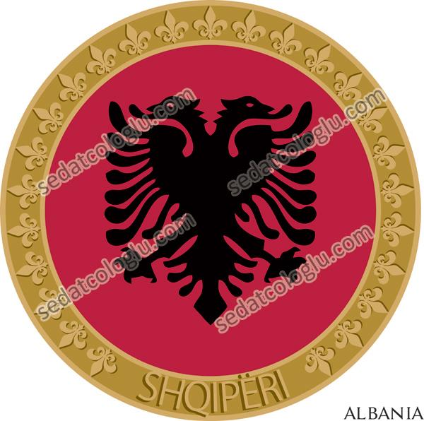 Albania02