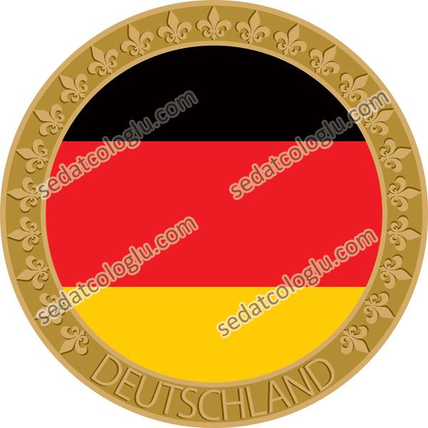 Deutschland05