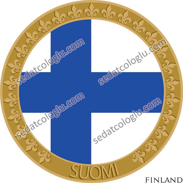 Finland01A