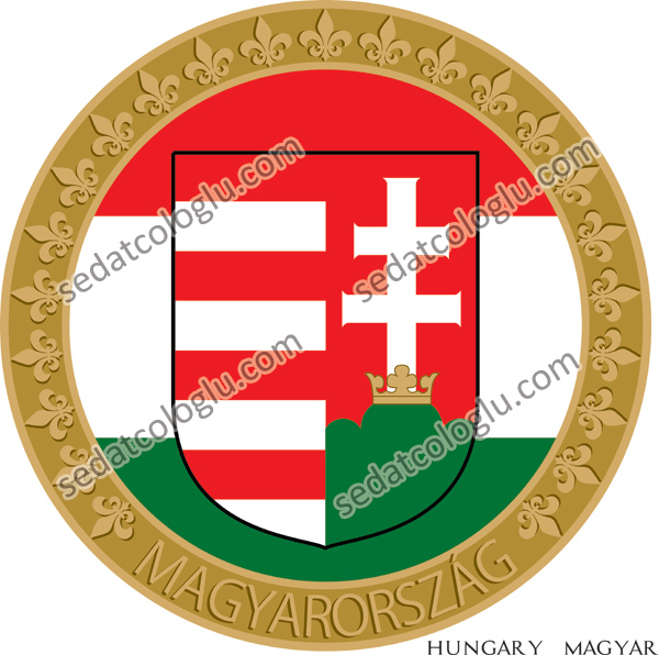 Hungary03