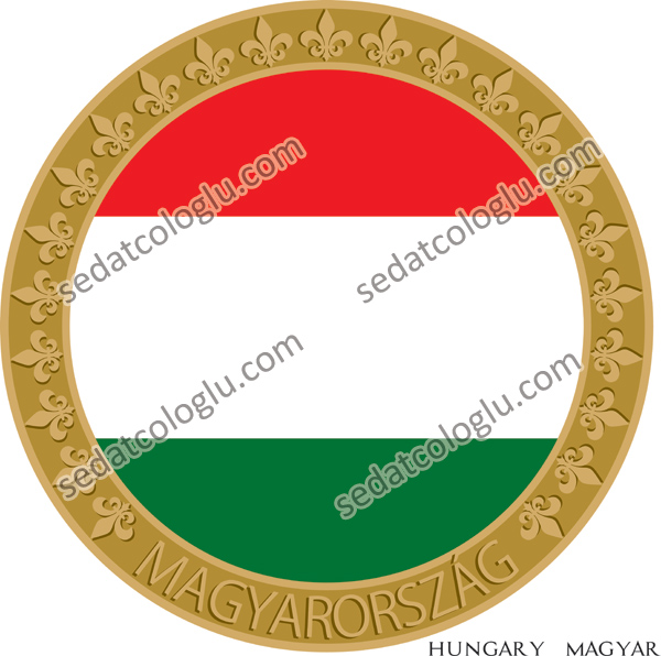 Hungary04