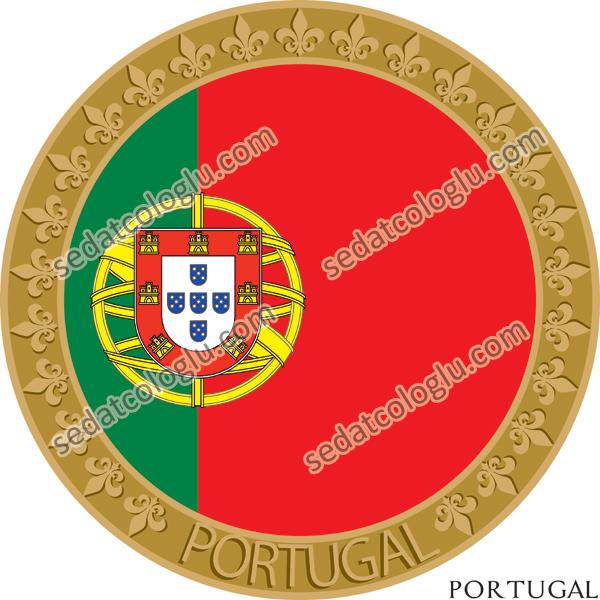 Portugal01