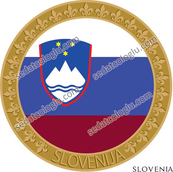 Slovenia01
