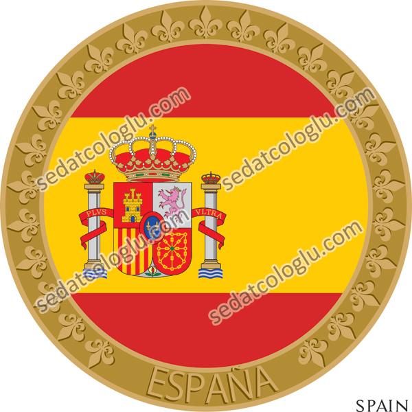 Spain01
