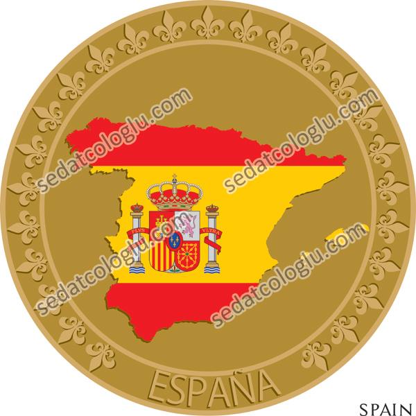 Spain02MAP