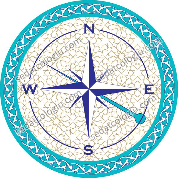 Naval_143