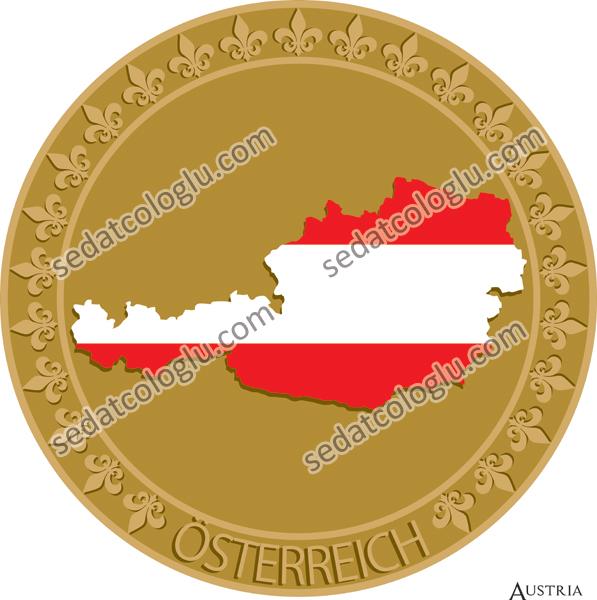 Austria03MAP