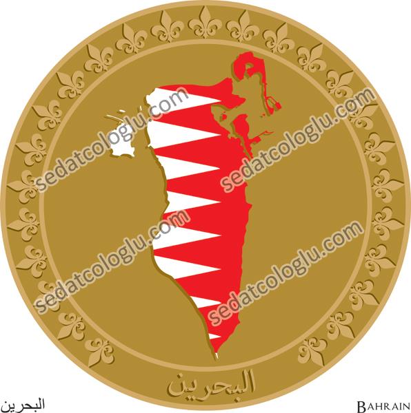 Bahrain02MAP
