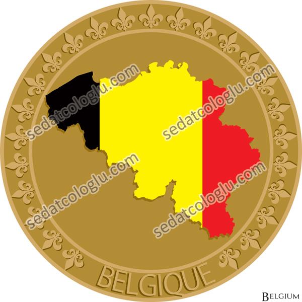 Belgium04MAP