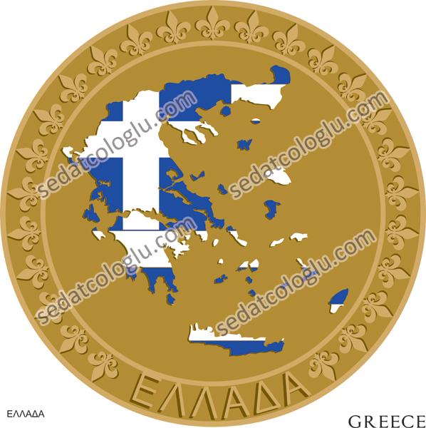 Greece02MAP