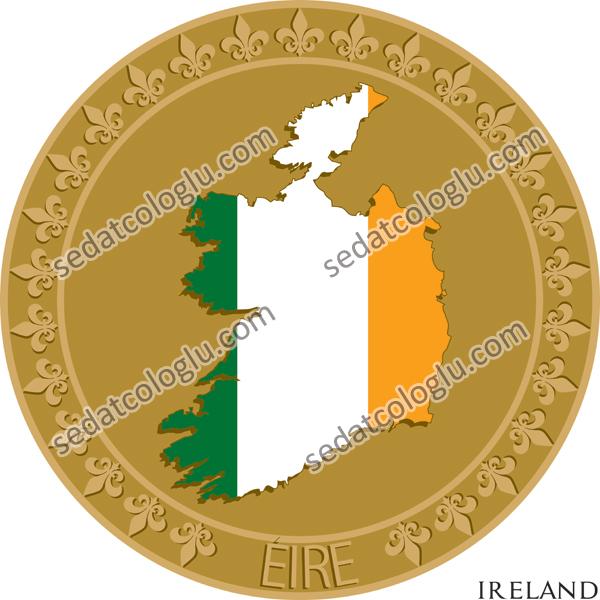 Ireland02MAP