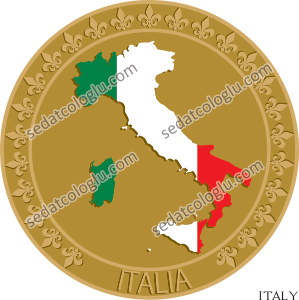 Italy01MAP