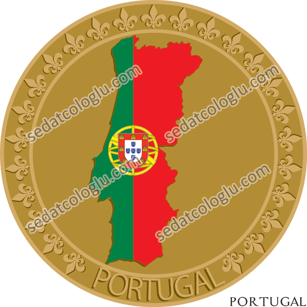 Portugal03MAP
